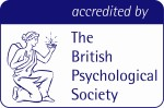 bps accred logo